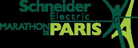 www.schneiderelectricparismarathon.com